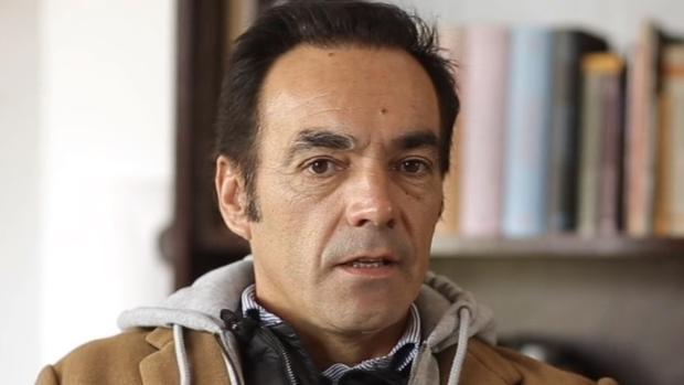 Manuel Jesús «El Cid»