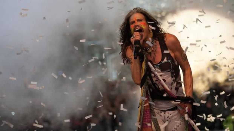 Universal Music Festival vuelve a reunir a una constelación pop en el Teatro Real