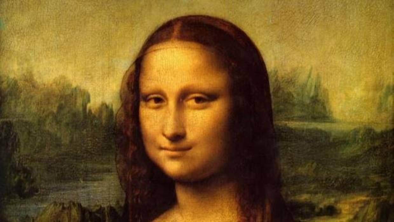 Responden al misterio de la enigmática sonrisa de la Mona Lisa
