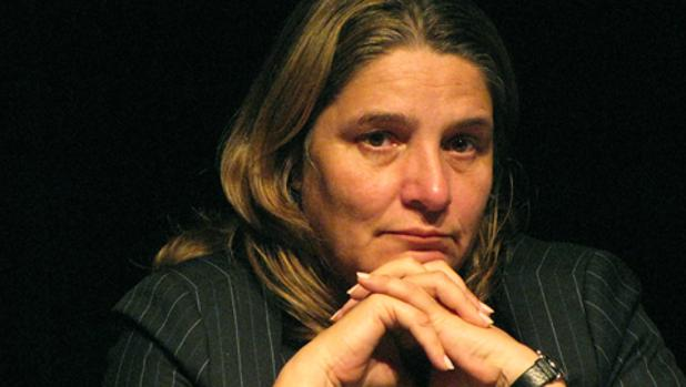 Unesco ha escrito a la ministra de Cultura de Colombia, Mariana Garcés