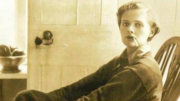 Daphne du Maurier (1907-1989)
