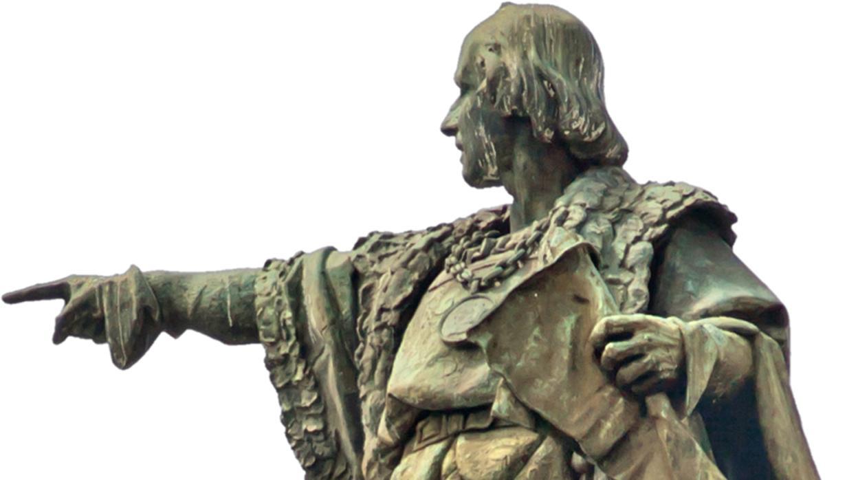 Resuelto el misterio de la carta falsa de Colón en el Vaticano: Estados Unidos devuelve la original