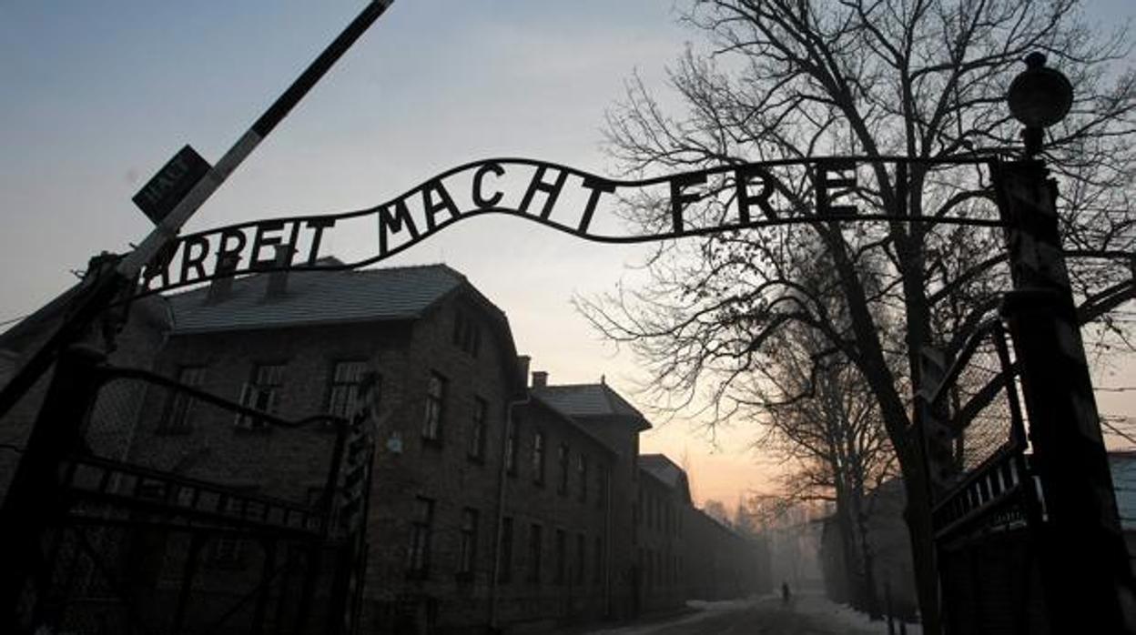 Polonia hará un museo dedicado a los héroes de los presos de Auschwitz