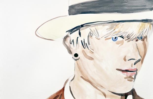 Gus Van Sant: mala noche para la juventud