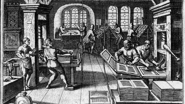 Lo Siglos de Oro: Renacimiento español con los autores mas ...