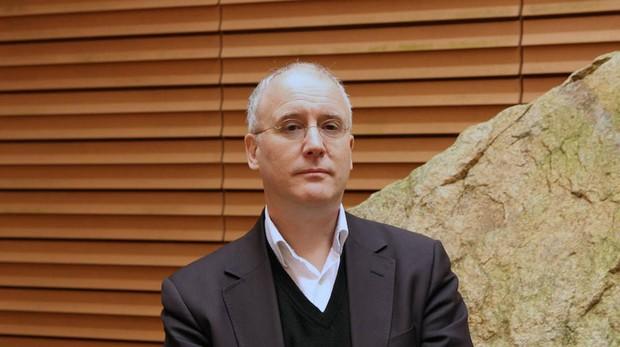 David Armitage: «Las guerras civiles tienen dos milenios, pero son un invento humano evitable»