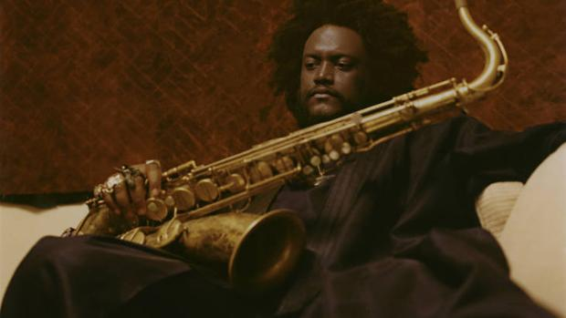 Kamasi Washington acaba de publicar por sorpresa un nuevo epé: «The Choice»