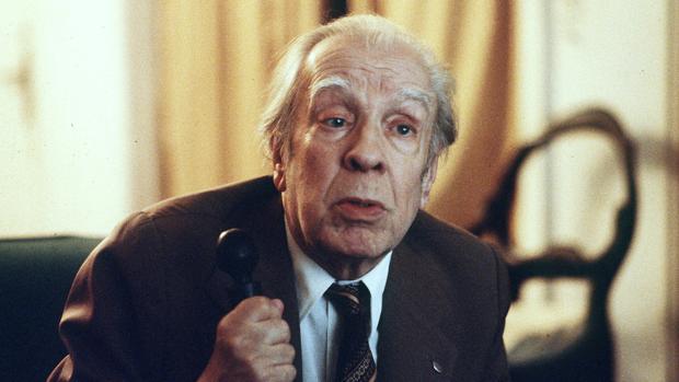 Borges: la sublimación del relato breve