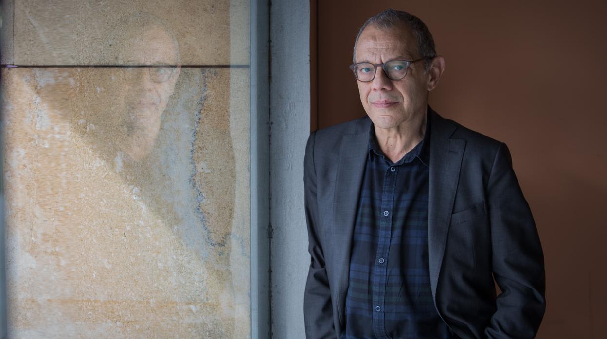La campaña contra Lluís Pasqual, ¿una venganza del independentismo?