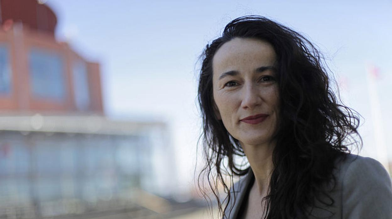 La compañía de Pina Bausch despide a su directora