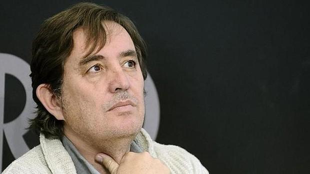 El nuevo director del Instituto Cervantes, autor de la polémica columna «Todos somos Ana Julia»