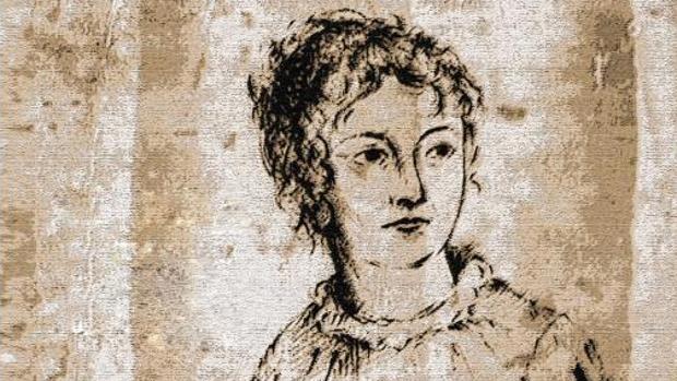 Un retrato de Jane Austen