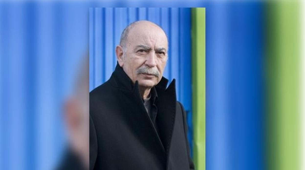 Muere a los 74 años Ernesto Chao, mítico actor gallego