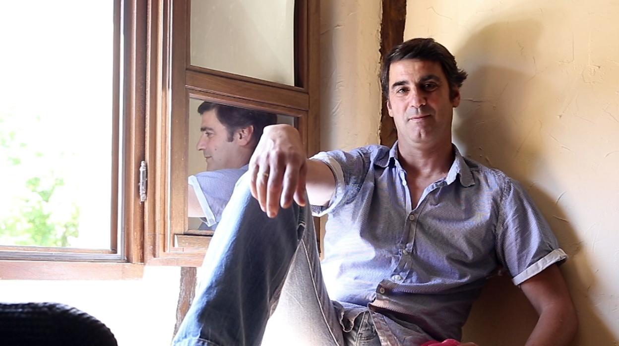 Jesulín de Ubrique: «Que quede claro, en mi hambre mando yo»