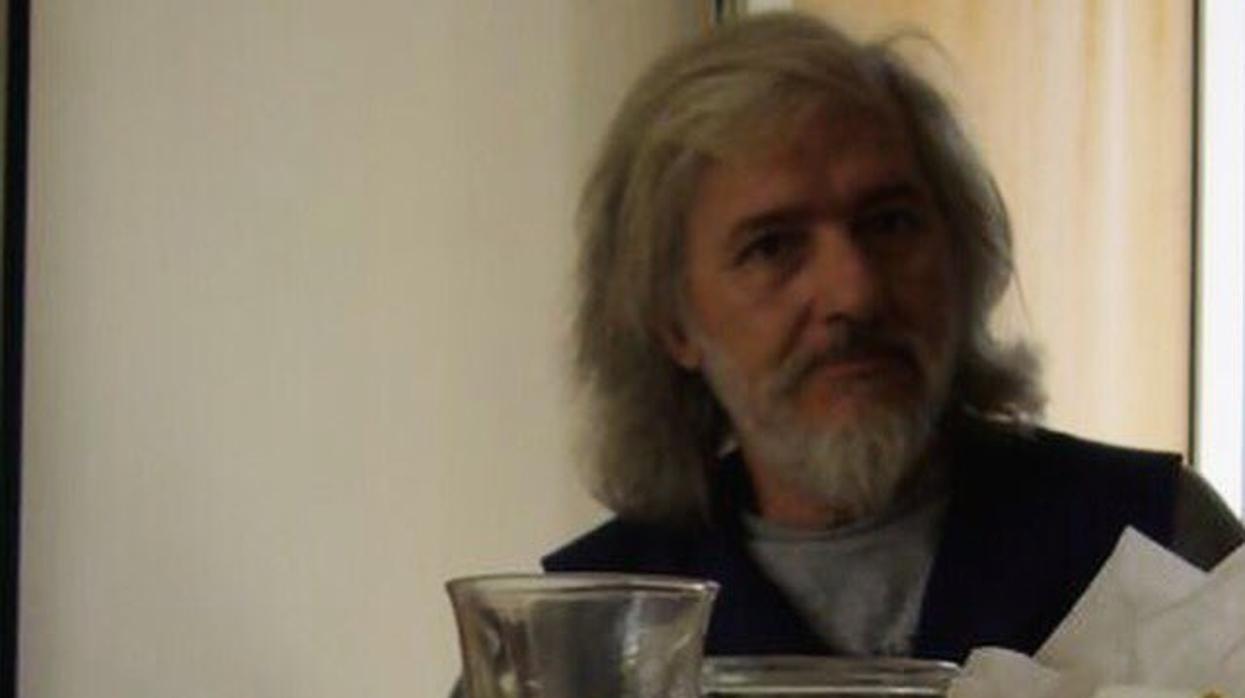 Muere el pintor Miguel Ángel Campano