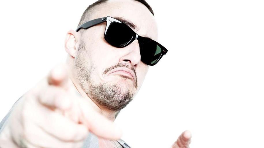 DJ Nano: «Un