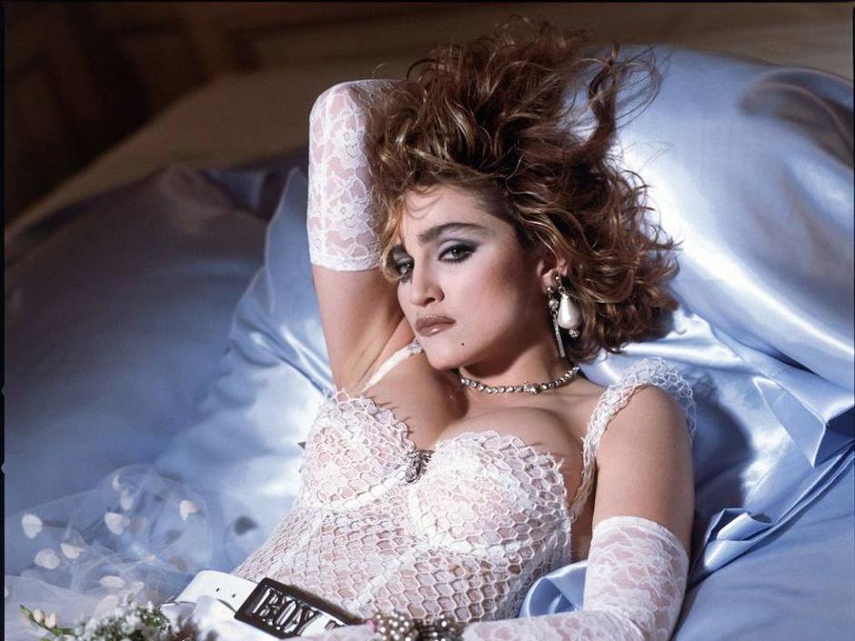 Madonna: sus vídeos más polémicos