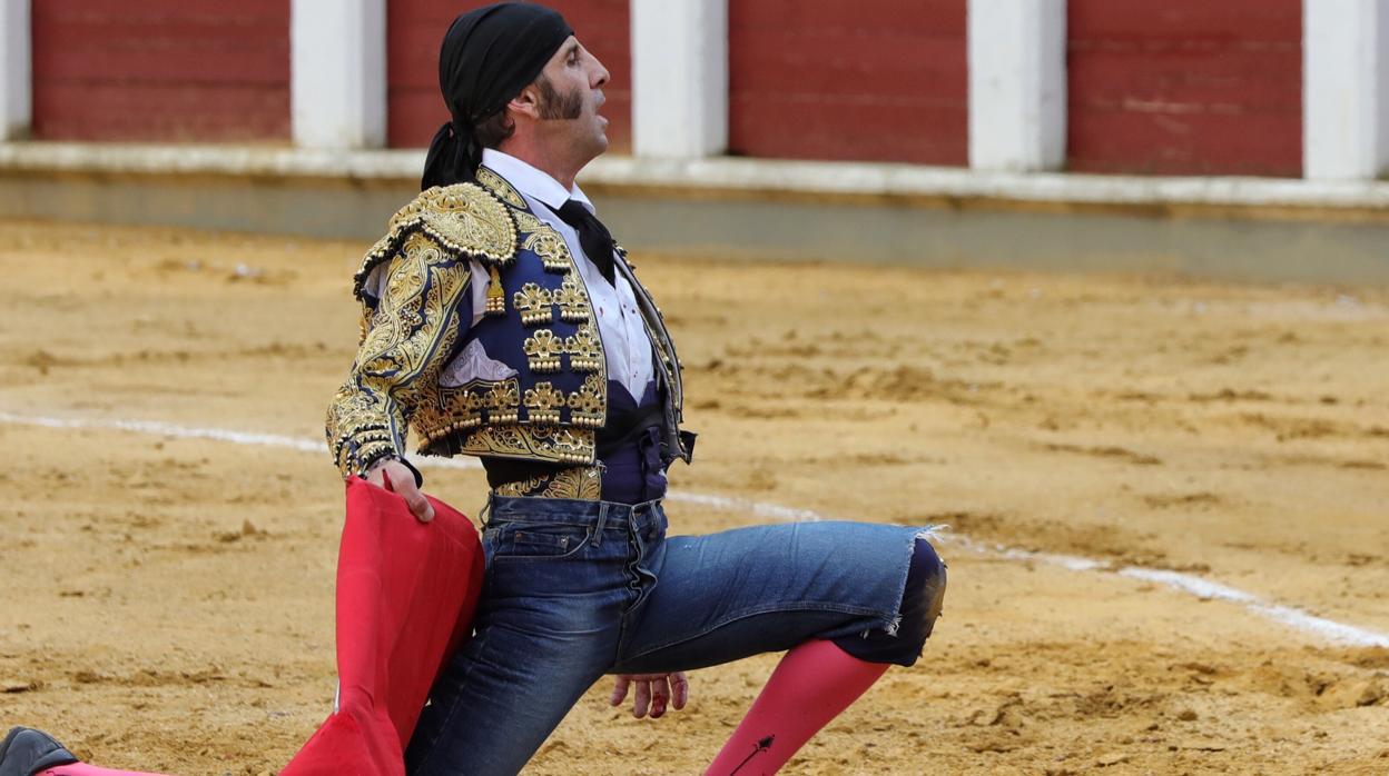 Valladolid pone de moda tocar el Himno de España en los toros