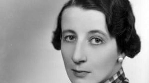 Elizabeth Mackintosh (Reino Unido, 1896-1952)