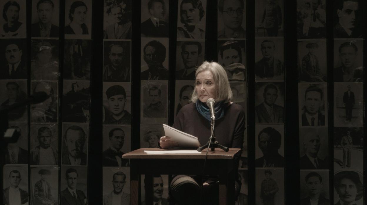 «El pan y la sal», teatro para recuperar la memoria