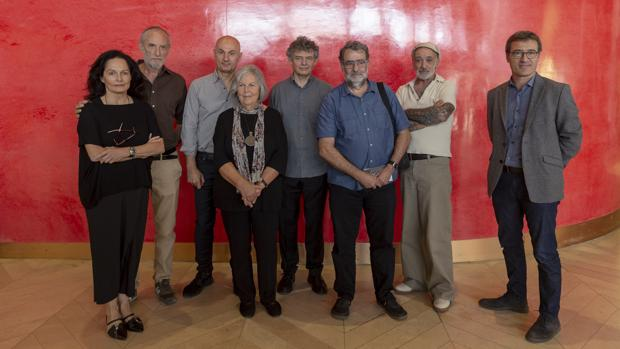 Doce fotógrafos reinterpretan el Prado en su bicentenario