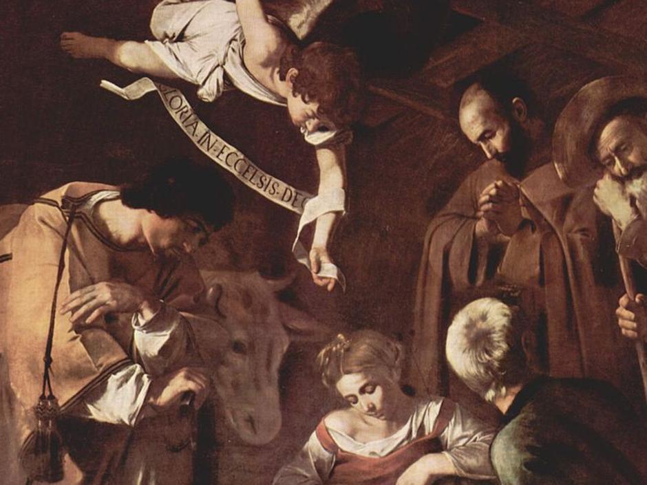 El Vaticano se moviliza para localizar el cuadro más buscado del mundo