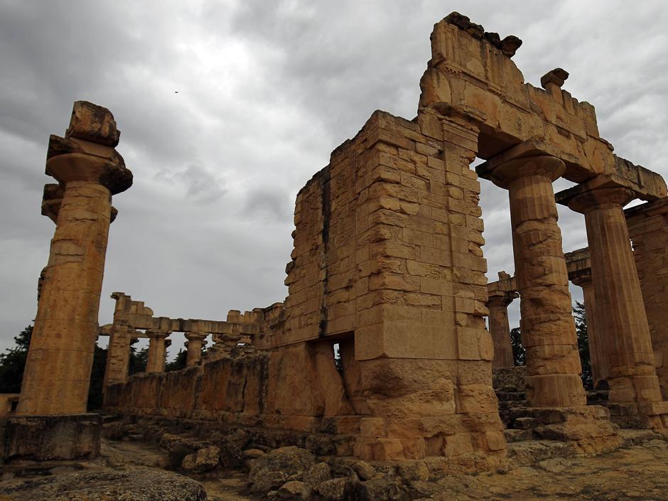 Nuevos descubrimientos en la «Pompeya Minoica» arrojan luz sobre la religión de la civilización cicládica