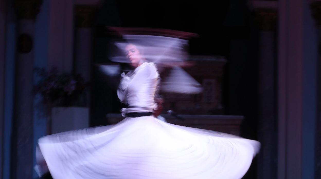 El nuevo Centro Nacional de Danza podría estar listo en cinco años, según Cultura