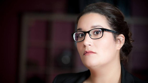 «Su cuerpo y otras fiestas», los puntos de más de Carmen Maria Machado