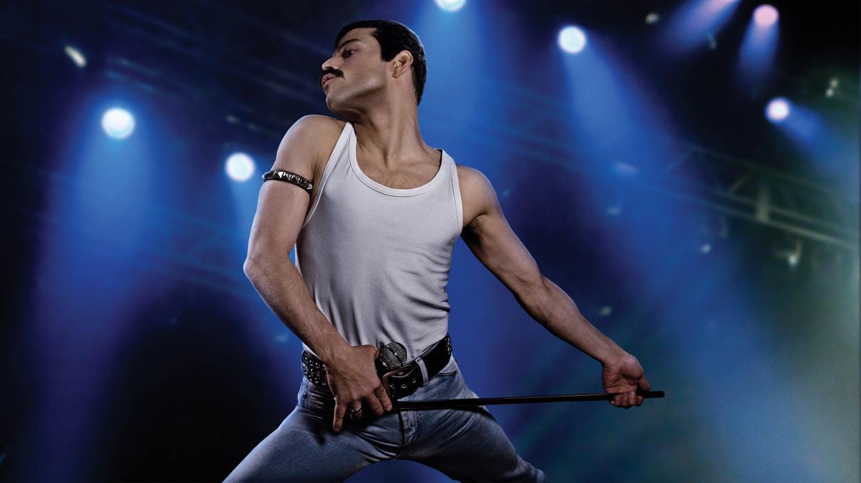 abc.es - Queen desbanca al reguetón como lo más escuchado en Spotify