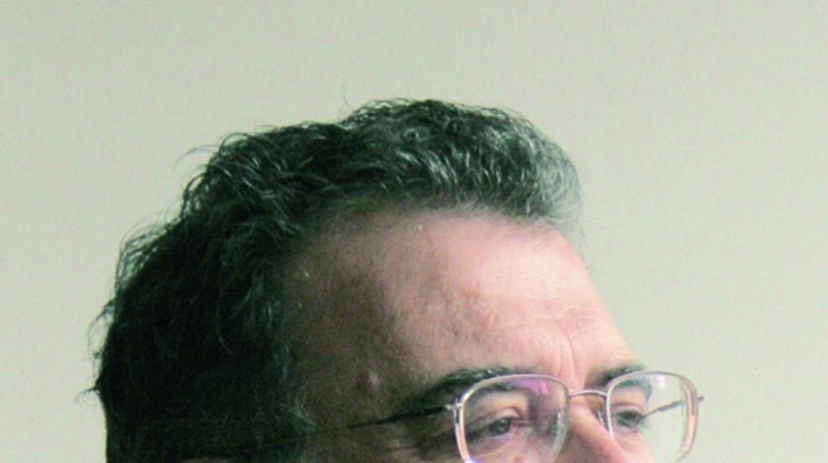 Darío Jaramillo gana el premio de poesía Federico García Lorca