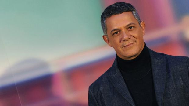 Hemeroteca: Alejandro Sanz: «Cuando empecé me aconsejaron no decir que me gustaba el flamenco» | Autor del artículo: Finanzas.com