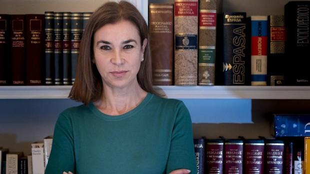 La escritora Carmen Posadas se inclina por «La Hispanibundía», de Mauricio Wiesenthal