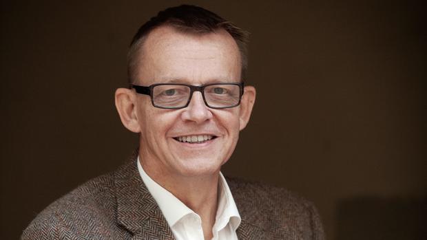 Hans Rosling. Este médico sueco estudió los vínculos entre desarrollo, agricultura, pobreza y salud en los países pobres. El pesimismo compulsivo, dice, genera parálisis