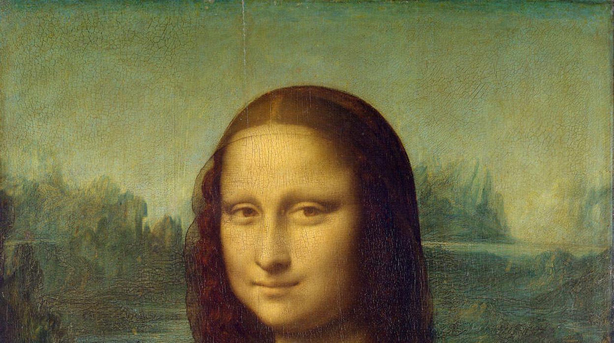 La Gioconda no nos mira fijamente como se creía: científicos desmontan «el efecto Mona Lisa»