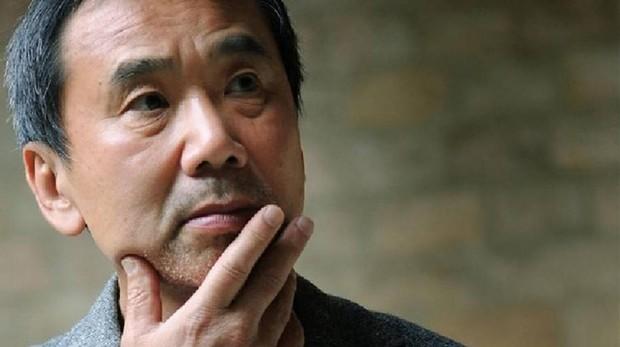 El escritor nipón ha sido (y es) un eterno candidato al Premio Nobel