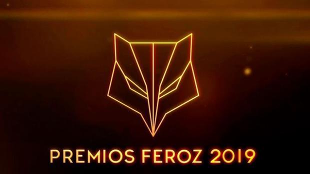 Sigue en vídeo los Premios Feroz 2019