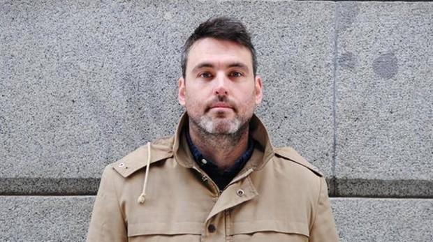 Daniel Jiménez, elogio del narcisismo