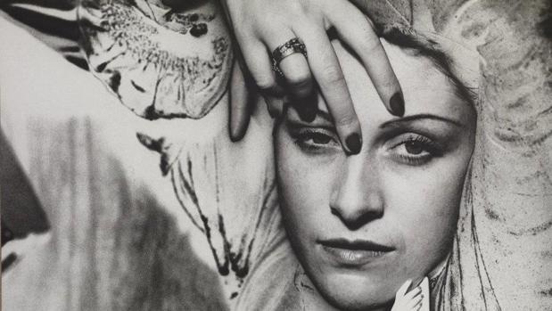 Man Ray: juegos surrealistas de erotismo y seducción