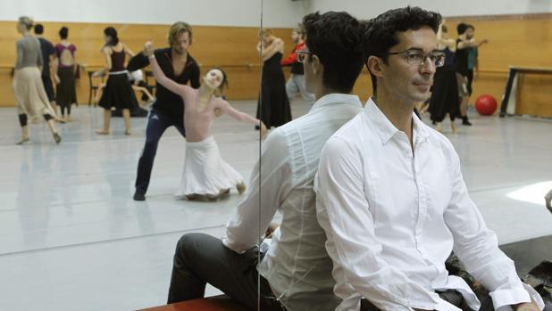 José Carlos Martínez