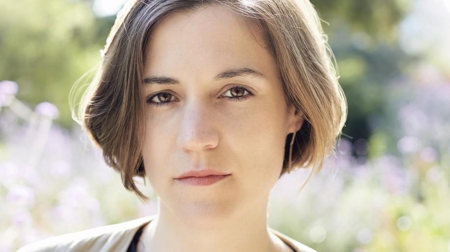 La Berlinale respalda el nuevo proyecto de Carla Simón
