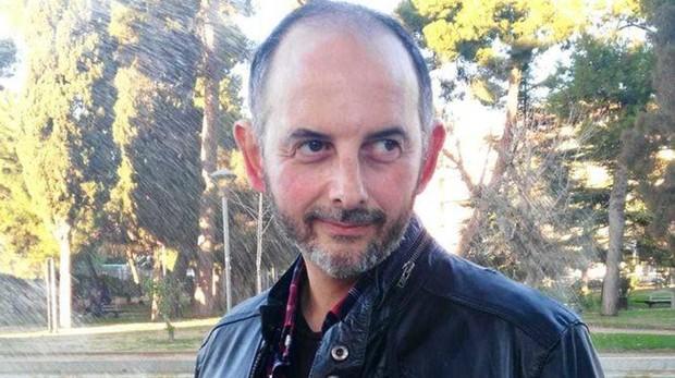 Félix J. Palma: «En el día a día, ejercemos un mal con minúscula»