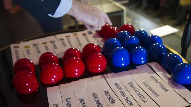 Risultati immagini per bombo bolas ventas plaza1