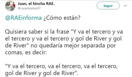 Las Mejores Respuestas De La Rae En Twitter