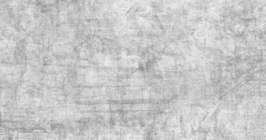 Detalle de una de las obras de «La memoria traidora»