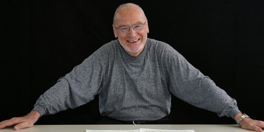 El director de orquesta Michael Gielen muere a los 91 años
