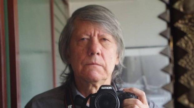 Ednodio Quintero, el cuento de nunca acabar de Venezuela