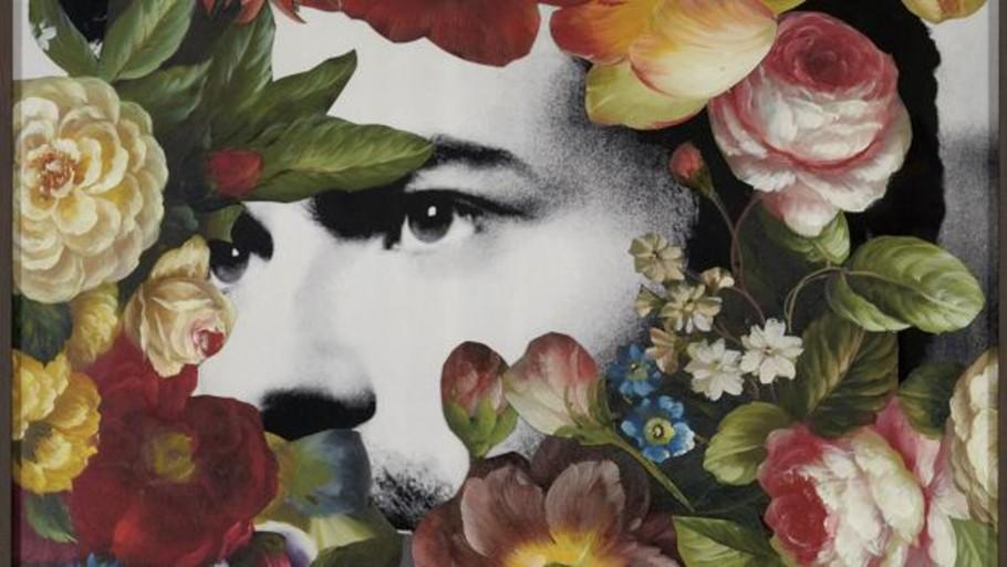 La colección de arte de George Michael, vendida por diez millones de euros