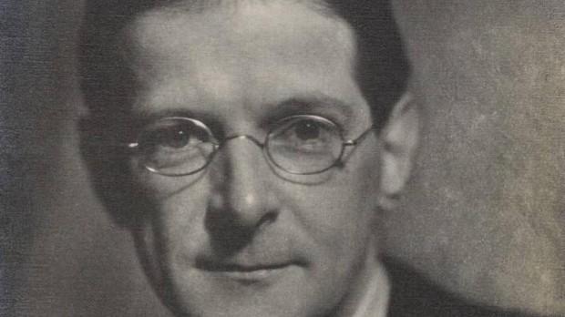 Thomas Burke retrató la sordidez londinense