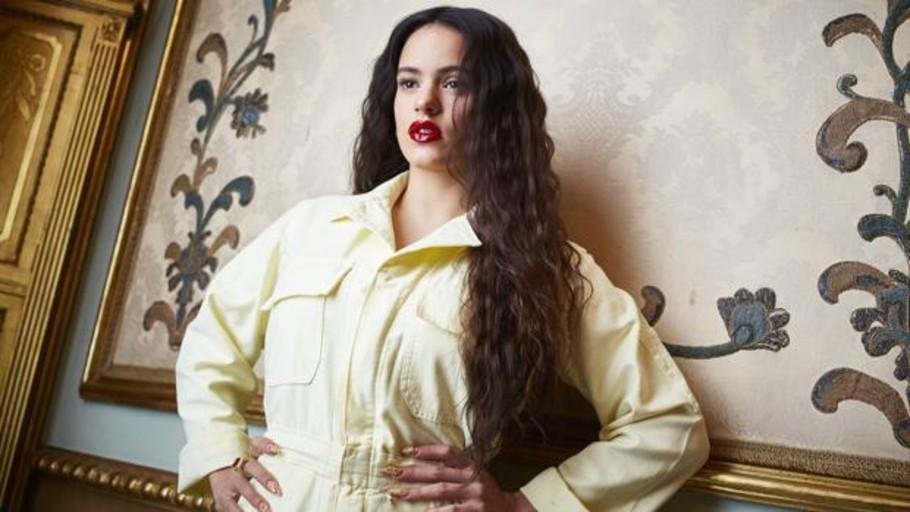 El alcalde de Valladolid revela el caché de Rosalía